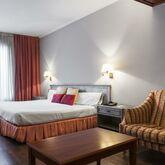 Arenas Atiram Hotel Picture 6