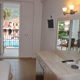 Akdeniz Beach Hotel Picture 4