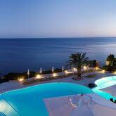 Vilalara Thalassa Resort Picture 7
