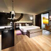 Hard Rock Hotel Tenerife Picture 10