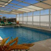 Holidays at Monarque El Rodeo Hotel in Marbella, Costa del Sol