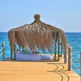 Lyra Resort Hotel Picture 7