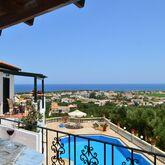 Antilia Apartments Picture 0