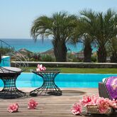 Aquagrand Exclusive Deluxe Resort Hotel - Adults Only Picture 2