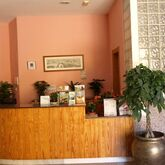 Maracay Apartments Picture 10