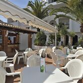 Sol Cala D Or Apartments Picture 18