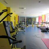 Asur Hotel Islantilla Suites & Spa Picture 15
