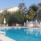 Samos Sun Hotel Picture 8