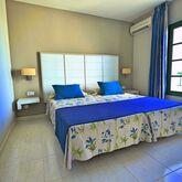 Cay Beach Sun Apartments Picture 3