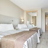 Best Cambrils Hotel Picture 7