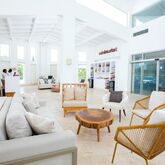 Coral House by Canabay Hotels Picture 9