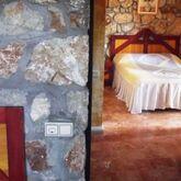 Villa Symbola Picture 7