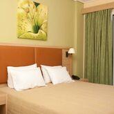 Pallas Hotel Picture 3