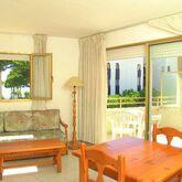Sol Daurat Apartments Picture 7