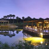 Lake Resort Hotel Picture 4