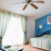 Neptuno Calella Aparthotel Picture 6
