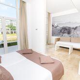 Eix Alzinar Mar Suites Hotel - Adult Only Picture 5