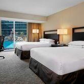 Hilton Anaheim Hotel Picture 5