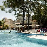 Kemer Holiday Club Picture 0
