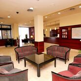 Glories Hotel Picture 9