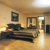 Park Plaza Suites Apartments Picture 5
