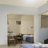 Antonios Hotel Picture 4