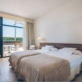 Iberostar Las Dalias Hotel Picture 4