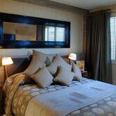 Elegance Hotel International Picture 5