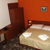 City Central Hotel Prague Picture 6
