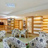 Sunis Elita Beach Resort Picture 5