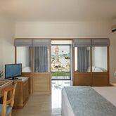 Mitsis Ramira Beach Hotel Picture 10