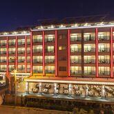 Jan De Wit Design Hotel Picture 15