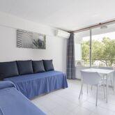 Econotel Kensington Apartments Picture 6