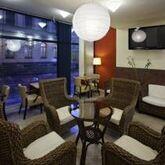 Archibald City Hotel Picture 2