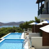 Elounda Blu - Adults Only Picture 7