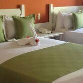 Vista Sol Punta Cana Beach Resort & Casino Picture 9