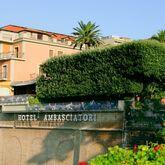 Grand Ambasciatori Hotel Picture 10