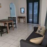 Hiona Elounda Seaside Apartments Picture 3
