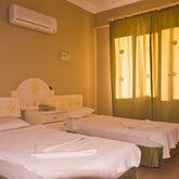 Sayar Apartments Picture 6
