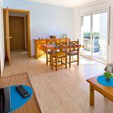 Villa De Madrid Apartments Picture 9