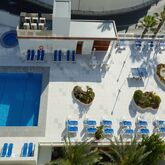 Holidays at Las Arenas Hotel in Benalmadena, Costa del Sol