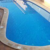 Nordeste Playa Hotel Picture 2