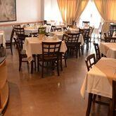 Almas Hotel Picture 10