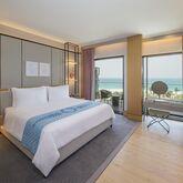 Caesars Resort Bluewaters Dubai Picture 8