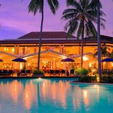 Merlin Beach Resort Hotel Picture 5