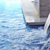 Aquarium Hotel Picture 4