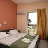 Cavo Doro Hotel Picture 3