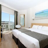 Samos Hotel - Adults Recommended (13+) Picture 3
