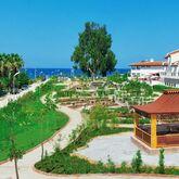 Sentinus Hotel Picture 9