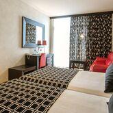 Salles Malaga Centro Hotel Picture 4